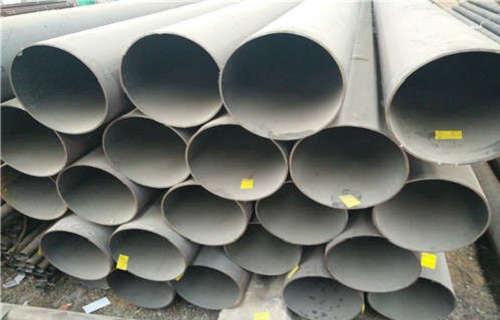 宣城机械加工用无缝钢管生产厂家