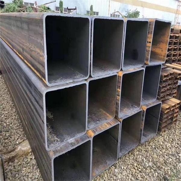 矩管/250*400*16矩形管铜陵厂家定做更优惠