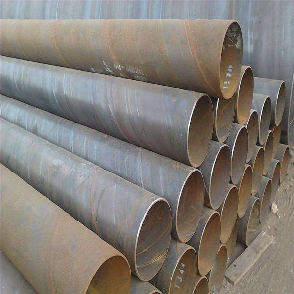南陽16Mn焊管出售價格