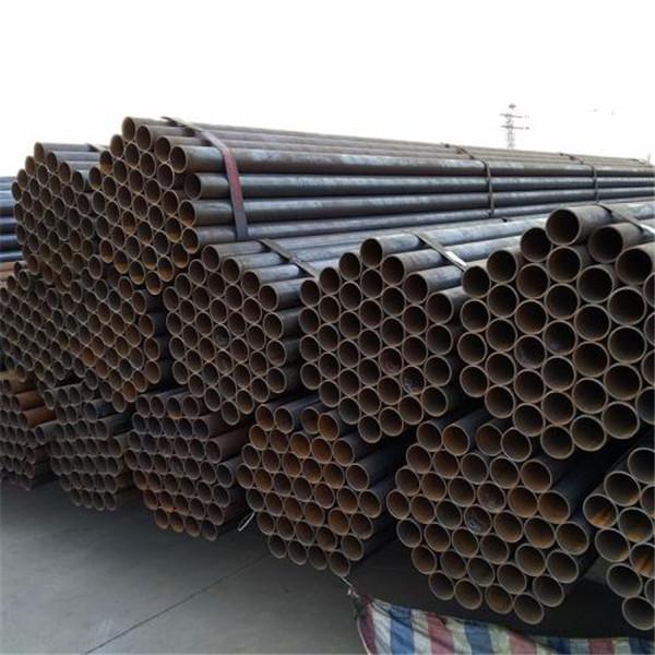 許昌Q235C焊管廠家價格
