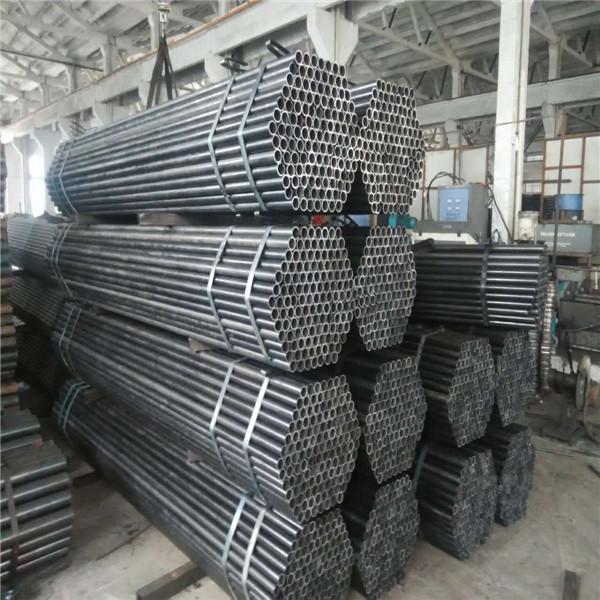 三門峽Q235B焊管批發價格