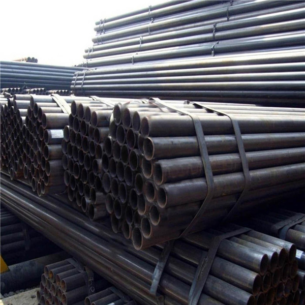 信陽Q345焊管價格歡迎您
