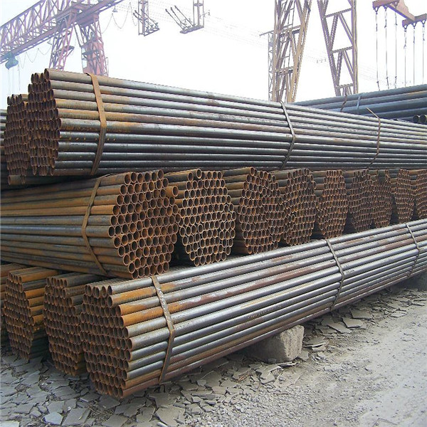 商丘X42焊管技術服務