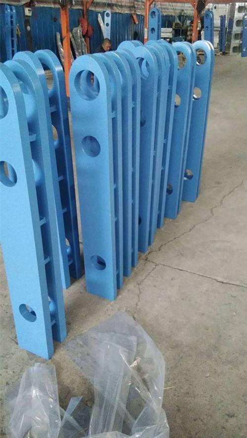 丽江不锈钢复合管桥梁护栏专业生产厂家