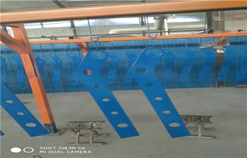 山东304不锈钢复合管最新价格查询