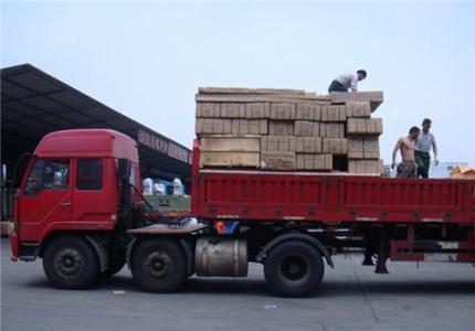 天津到澳门运输公司行业首选