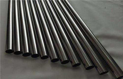 惠州304不锈钢复合管价格优惠