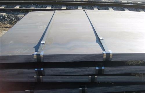 浙江ARE360钢板正品价格