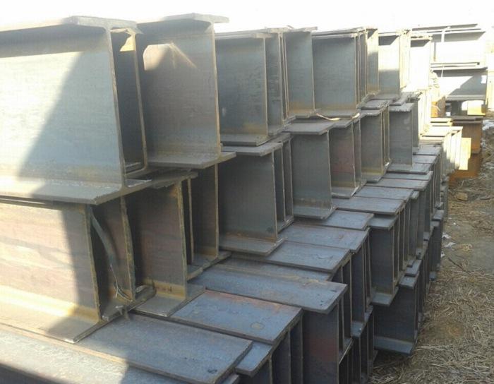 果洛q345b圆钢保证质量放心购买