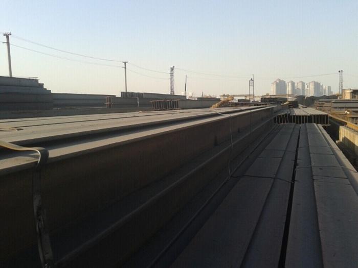 上海q345b圆钢一吨多少钱