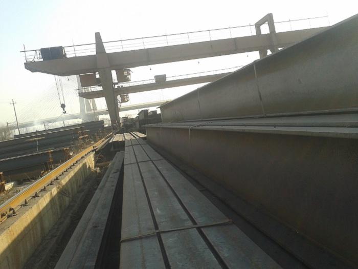 福建省三明市三元区镀锌扁钢厂家