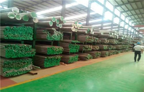 天津耐腐蚀5083铝板可加工定做