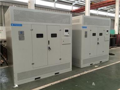山东SCB10干式变压器联系方式