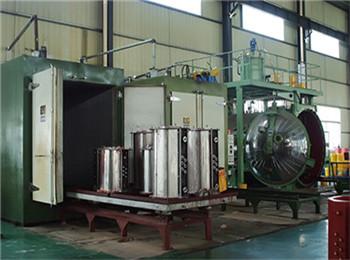 濮陽油浸式變壓器規格尺寸-總