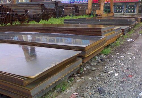 山东钢板开平板钢板开平板厂家钢板开平板厂家天鑫达特钢