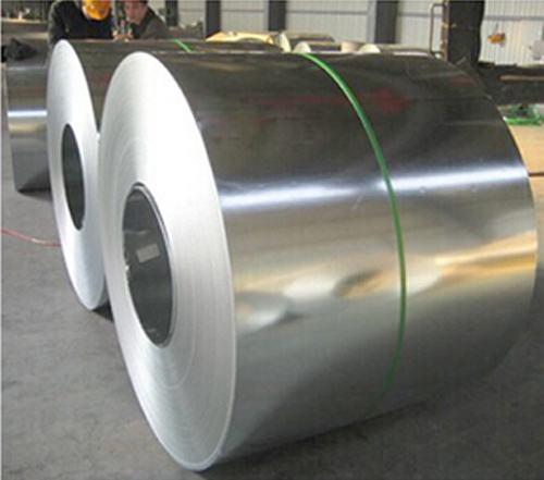 天津镀锌板专业生产厂商