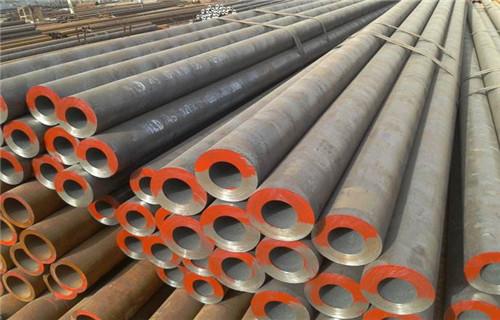 山东 20#.45#无缝钢管 无缝钢管厂 厂家批发