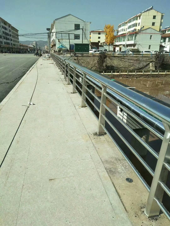 芜湖不锈钢碳素钢复合管设计制作
