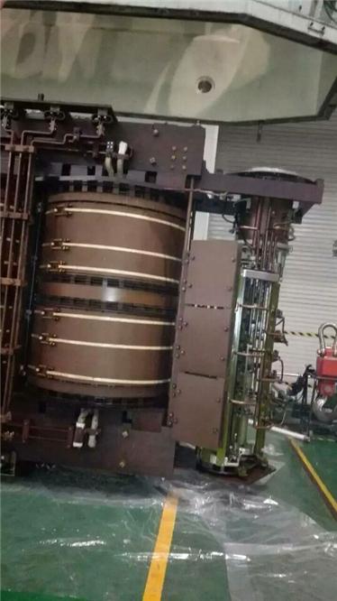 谢通门变压器制造商-谢通门知名度高的变压器厂家