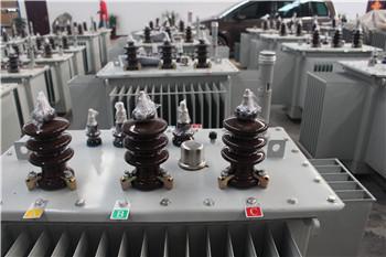 朔城变压器厂-朔城变压器厂欢迎您