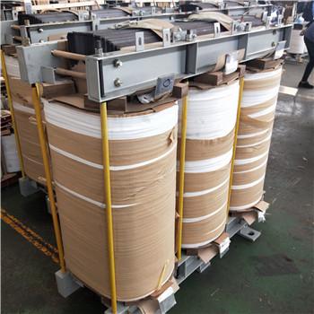 常熟s11油浸式变压器供应商-常熟变压器生产厂商