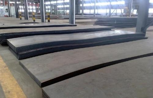 芜湖锰板加工价格精悍工艺