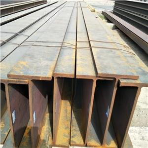 濮陽316不銹鋼板規格齊全-配送