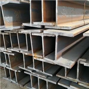 阿拉善热镀锌Z型钢-表示方法-长度