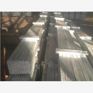 东莞300*300热轧H型钢:厂家直销-配送