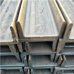 濮陽304不銹鋼管機械加工-在線報價
