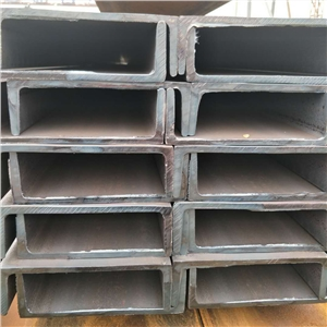 濮陽熱鍍鋅壓花花紋板廠家直銷-在線報價