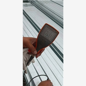 濮陽304不銹鋼板電力專用-在線報價
