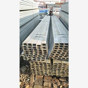 濮陽304不銹鋼板價格低-在線報價