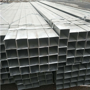 濮陽321不銹鋼管廠家直銷--應用領域