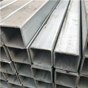 濮陽8#熱軋工字鋼-熱鍍鋅規格屬性-在線訂購