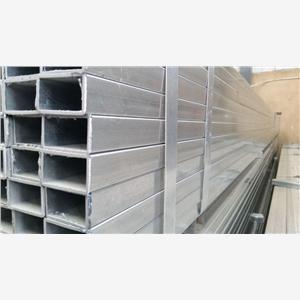 濮陽HRB400E螺紋鋼電力專用--應用領域