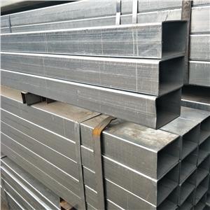 濮陽8#熱軋工字鋼-熱鍍鋅焊接護欄-在線訂購