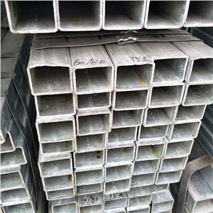 濮陽321不銹鋼管焊接護欄--應用領域