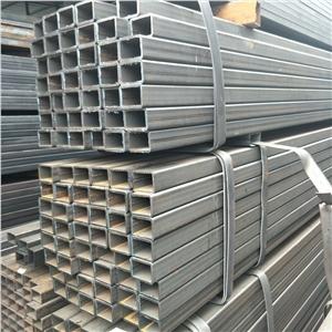 濮陽321不銹鋼板價格低--應用領域