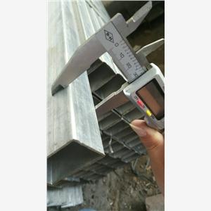 濮陽HRB400E螺紋鋼價格低--應用領域