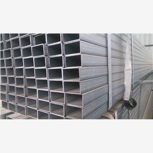 濮陽3Cr13圓鋼電力專用-在線訂購