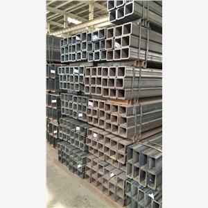 濮陽321不銹鋼管抗拉強度--應用領域