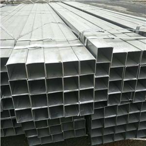 濮陽3Cr13圓鋼機械加工-在線訂購