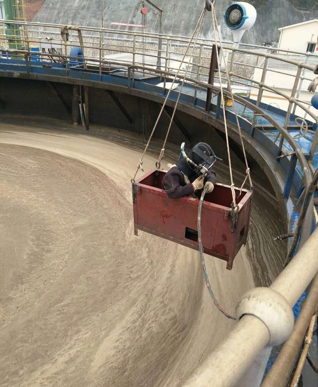 张掖水下切割钢围堰【欢迎来电咨询】