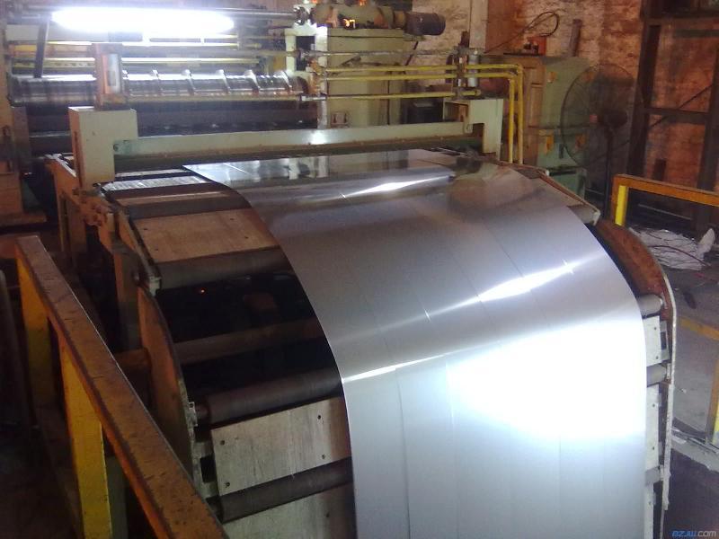 银川304不锈钢槽钢采购欢迎访问