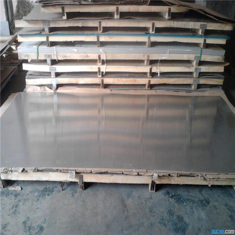 生产厂家:南昌304不锈钢板价格规格齐全