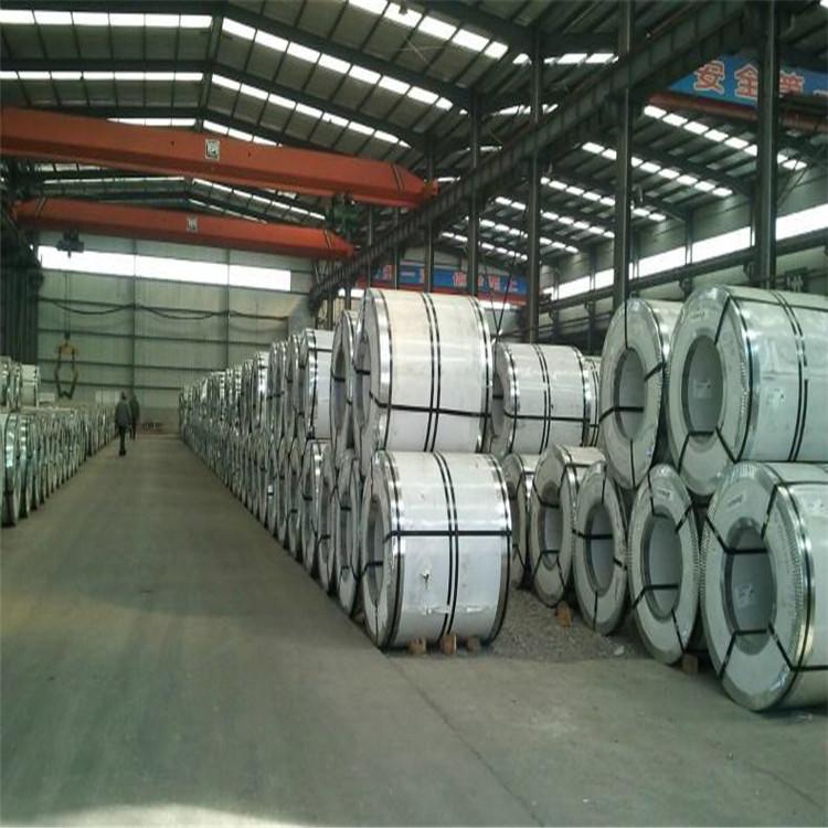 鋼板廠家(新聞)濮陽310S不銹鋼板價格,量大優惠