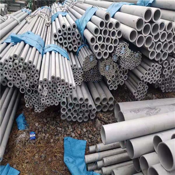 惠州304不锈钢管价格精密切割,加工