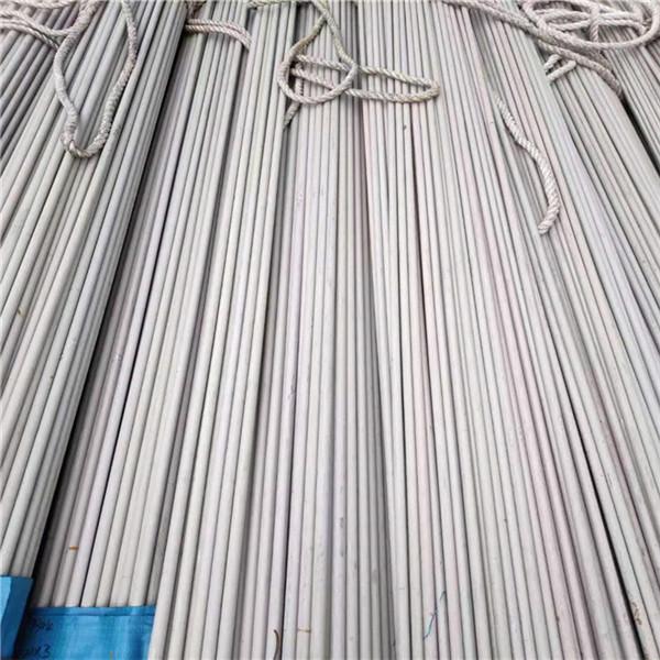 汉中316L不锈钢管价格耐腐蚀哪家便宜匠心品质