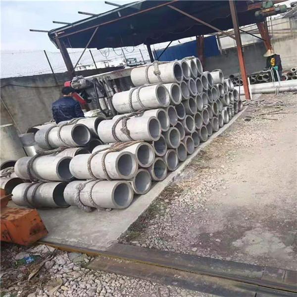 淄博310S不锈钢管价格耐高温供应商匠心品质